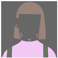 痩身エステ口コミ女性1